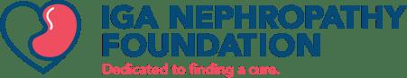 IGA Nephropathy Foundation